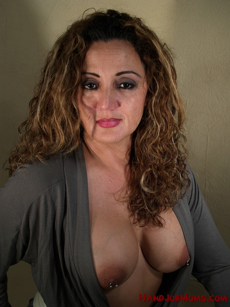 porn star hotlips melanie in the early years sexy girls