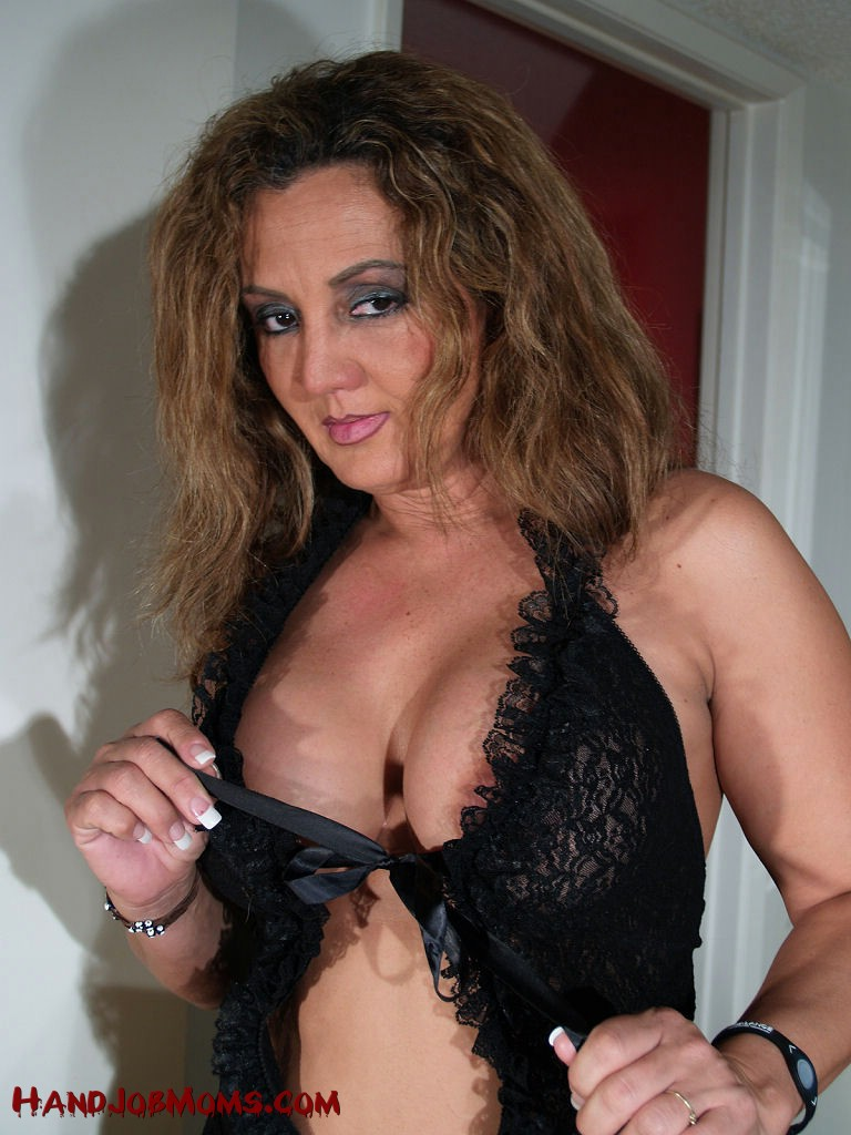 50 year old swinger wife gilf makes a porno 10